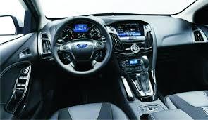 ford bronco 2015 interior 2016 ford bronco ii price and review 24058 adamjford com