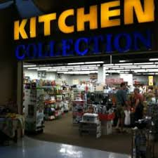kitchen collection store hours kitchen collection home decor 2055 s power rd mesa az phone