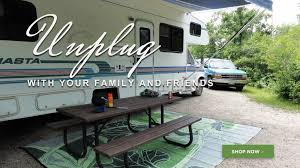 Large Outdoor Cing Rugs Cing Rugs Rv Blitz
