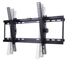 samsung 32 led tv wall mount 30
