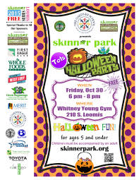 halloween music cd save the date tots halloween party u2013 friday oct 30 6pm skinner
