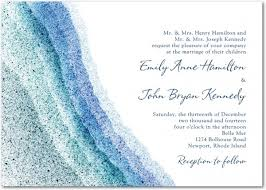 wedding invitations hamilton wedding invitation designs wedding invitation stores