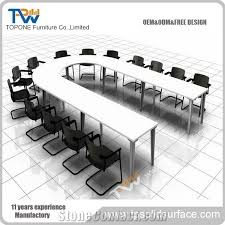 Board Meeting Table Furniture Page6 Topone Furniture Co Ltd