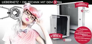Einbauk He Kleine K He Itb Slider Liebernetz Web Jpg