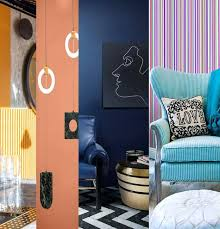 relaxing color schemes relaxing bedroom colors 2018 colors paint a bedroom for relaxation