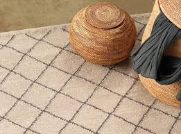 Modern Rugs Singapore Where To Buy Stylish Rugs In Singapore Decorating Ideas For