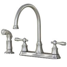 kitchen lowes delta kitchen faucet with greatest shop kitchen