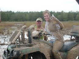 mudding quotes for girls louisiana mud riding louisiana southern u0026 cajun that u0027s what i
