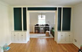 how color will effect your house room