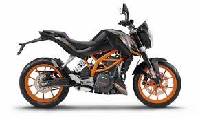 lexus price list philippines 2017 ktm philippines to commence trial production in january 2017