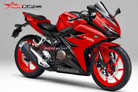 cbr motorcycle price in india 11 motorcycles every indian biker should look forward to 2017