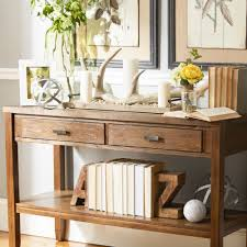 furniture everett foyer table tivoli console table tables for