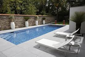 outdoor bedroom ideas tips to have the nice swimming pool ideas romantic bedroom ideas