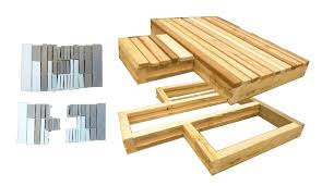 Types Of Wooden Joints Pdf by Woodworking Joining Methods With Perfect Innovation In Spain