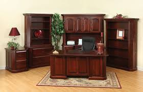 lateral file cabinet with hutch fifth avenue 2 drawer lateral file cabinet and hutch ohio hardwood
