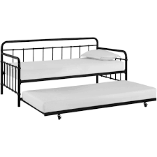 White Daybed With Pop Up Trundle Bedroom Cheap Daybeds For Sale Pull Out Daybed Pop Up Trundle