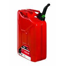 briggs u0026 stratton fuel tank cap 594061 the home depot