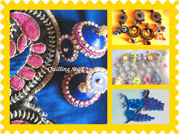 Menaka Invitation Cards Indian Craft Association An Interview With Menaka Amirthalingam
