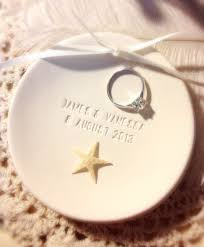 engagement ring dish innovative wedding ring holder dish wedding ring dish ring holder