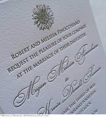 print wedding invitations astonishing where to print wedding invitations 39 with additional