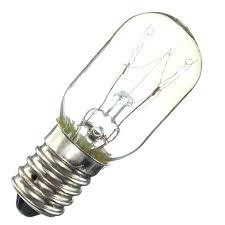 kenmore refrigerator light bulb refrigerator light bulbs refrigerator light bulb appliance light