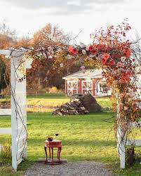wedding arches branches best 25 fall wedding arches ideas on outdoor wedding