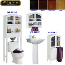Bathroom Space Savers by Arch Top Laundry Cabinet U0026 Bathroom Space Saver Over Toilet Wd