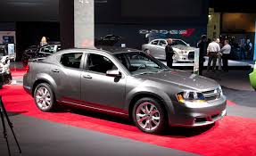 dodge cars 2012 2012 dodge avenger r t pictures photo gallery car and driver