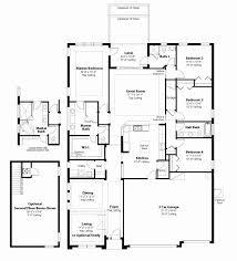 standard pacific floor plans 46 unique stock of standard pacific homes floor plans home house