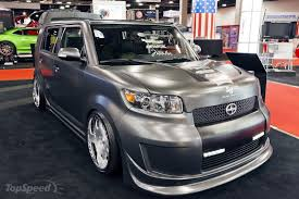 jeremy lookofsky u0027s modified scion xd scion xd pinterest