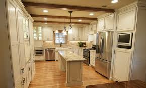 beach house kitchen ideas before after kitchen remodel lake house kitchen remodel beach