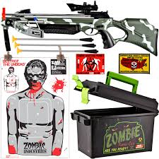 Military Halloween Costumes Kids Kids Army Walking Dead Zombie Hunting Kit Daryl Dixon Edition