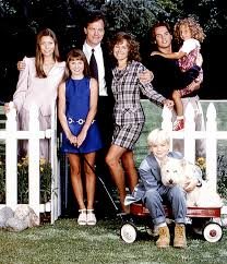 catherine hicks i ll do 7th heaven reunion if stephen collins
