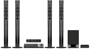 sony bravia home theater sony n9200 1200w 3d blu ray home theater