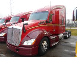 kenworth parts catalog 2016 kenworth t680 used trucks youngstown kenworth