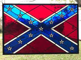 Confederate Flag Jewelry Rebel Confederate Flag Delphi Artist Gallery