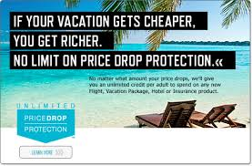 all inclusive vacations vacation packages flight network