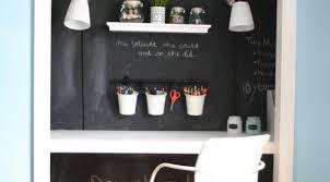 phenomenal photo small corner desk with bookshelf favored large