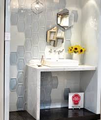 bathroom cabinets porcelain bathroom tile walk in shower glass