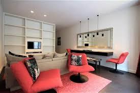 appartement 2 chambres bruxelles appartement à louer à bruxelles 2 chambres 80m 1 500