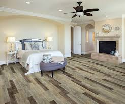 Laminate Flooring That Is Waterproof Coretec Plus Flooring Pinterest Luxury Vinyl Luxury Vinyl