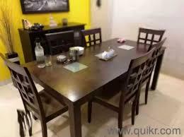 Godrej Bedroom Furniture Godrej Interio Bedroom Furniture Price List Used Home