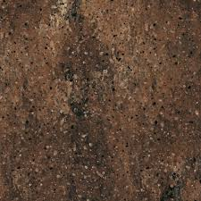 kitchen interesting home depot countertops for cozy your kitchen faux granite countertops home depot butchers block countertop home depot home depot countertops
