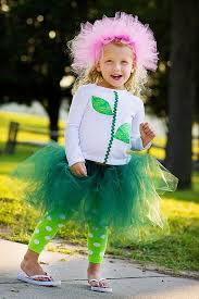 Flower Baby Halloween Costume 1099 Dress Costumes Images