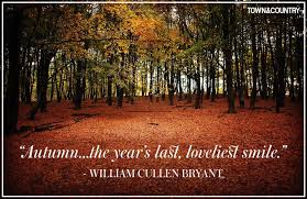 12 inspiring fall quotes best quotes sayings about autumn