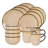 ceramic dinnerware sets fitz and floyd