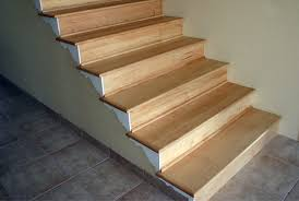 stair treads and risers u2013 massagroup co