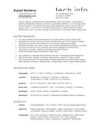 freelance resume template photoshop editor resume sle editor resume template and