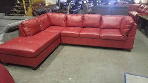 home decor liquidation sofa view sofa liquidation room ideas renovation excellent on sofa