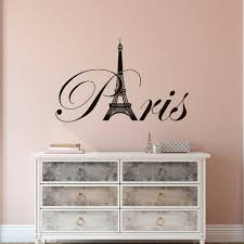 Paris Inspired Bedroom by Best 25 Paris Wall Art Ideas On Pinterest Paris Bedroom Decor